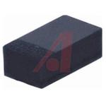 COMCHIP TECHNOLOGY Switching Diode, 150mA 75V, 2-Pin SOD-923F CDSQR4148