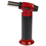 RS PRO Gas Torch 56 ml
