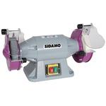 Sidamo TM 150 Bench Grinder 150mm, 230V