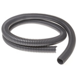 RS PRO Blow Gun Conveyor Hose, 6bar