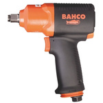 Bahco BPC814 1/4 in Air Impact Wrench, 12000rpm, 624Nm