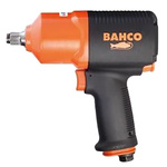 Bahco BPC817 3/4 in Air Impact Wrench, 5000rpm, 2034Nm