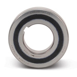 CSK 25-P Sprag Clutch Bearing 25mm I.D., 52mm O.D., 15mm Race Width