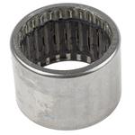 HFL3530-L564 Sprag Clutch Bearing 35mm I.D., 42mm O.D., 30mm Race Width