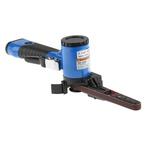 PREVOST 10 x 330mm Belt Sander, 1/4in Air Inlet, 16000rpm