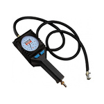 Facom Tyre Inflator, 0 → 174psi