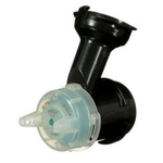 3M 1.3 mm, 5 Piece, For Use With 3M Performance Spray Gun System and 3M PPS Series 2.0 Spray Cup System