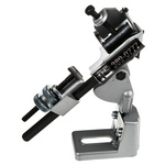 RS PRO Bench Grinder Stand