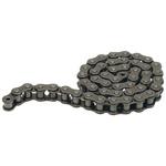 TYC 083L-1, Steel Simplex Roller Chain, 5m Long