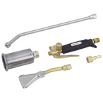 GCE Blow Torch For Use With Gas Welding Equipment