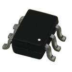 Nexperia 15V 30mA, Triple Schottky Diode, 6-Pin SOT-363