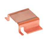 Isabellenhutte 0.5MΩ, CHIP SMD Resistor 1% 5W - BVR-Z-R0005-1.0