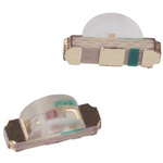 1.8 V Red LED 3210 (1204) SMD, Broadcom HSMH-C110