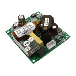 SL POWER CONDOR, 11W Embedded Switch Mode Power Supply SMPS, 12V dc, Open Frame