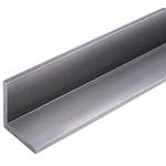 Mild Steel Angle, 1m x 25mm x 25mm x 3mm