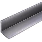 Mild Steel Angle, 1m x 50mm x 50mm x 6mm