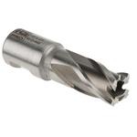 RS PRO HSS 16 mm Cutting Diameter Magnetic Drill Bit
