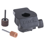 Dremel Drill Stand Attachment Shaping Platform Attachment