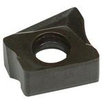 Pramet Rectangular Milling Insert 12mm Side Length, 4.5mm Bore Diameter