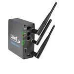 MG100,LTEM,NB1 Modem,BLE,Ant,Batt,SIM