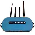 Sentrius RG191 Gateway,LTE,WiFi,IP67