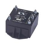 United Automation, NFE61PT 25A 230 V ac 50 → 60Hz, Panel Mount RFI Filter, M4 Screw