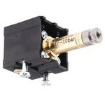 EMERSON – ASCO 3/2 Pneumatic Control Valve - Solenoid/Spring 190 Series