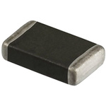 Wurth Elektronik, WE-VS Metal Oxide Varistor 100pF 1A, Clamping 38V, Varistor 18V, 0603 (1608M)
