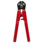 Facom 997A.20 210 mm Steel Bolt Cutter