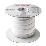 Klinger PTFE Tape 20mm x 5m x 7mm