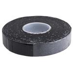 Advance Tapes AT87 Black Self Amalgamating Tape 19mm x 10m