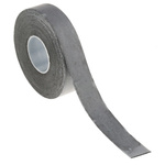 Advance Tapes Black Self Amalgamating Tape 25mm x 10m