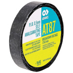 Advance Tapes Black Self Amalgamating Tape 50mm x 10m