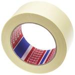 Tesa 4323 Beige Masking Tape 50mm x 50m