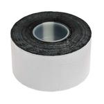 RS PRO Self Amalgamating Tape 50mm x 10m