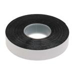 RS PRO Grey Self Amalgamating Tape 19mm x 10m