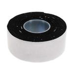 RS PRO Black Self Amalgamating Tape 38mm x 1.5m