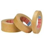 Tesa 4304 Brown Masking Tape 38mm x 50m