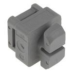 Bosch Rexroth, 8mm Groove , slot 40 mm, 45 mm, 50 mm, 60 mm, 80 mm, 90 mm, 17mm L