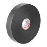 3M Scotch® 23 Black Self Amalgamating Tape 19mm x 9m
