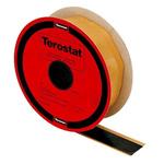 Teroson Black Self Amalgamating Tape 60mm x 20m