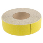 Rocol SAFE STEP® Yellow High Visibility Tape 50mm x 18.25m