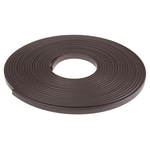 10m Magnetic Tape, Plain Back, 4.6mm Thickness