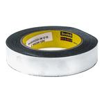 3M 3M 363 Conductive Aluminium Tape 0.19mm, W.25mm, L.33m
