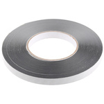 30m Adhesive steel tape for magnet, Adhesive Back