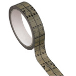 24mm x 36m ESD Tape