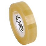 12mm x 32.9m ESD Tape