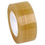 24mm x 65.8m ESD Tape