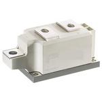 Semikron 1600V 380A, Diode, 2-Pin SEMIPACK3 SKKE 380/16