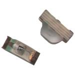1.9 V Amber LED 1608 (0603) SMD, Broadcom HSMA-C120